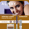 almay intense i-color club collection pack