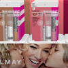 almay ideal lip collection hotspot