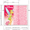 avon disney lip balm