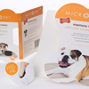 sync pet products